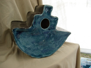 2009VogelRowTheBoat