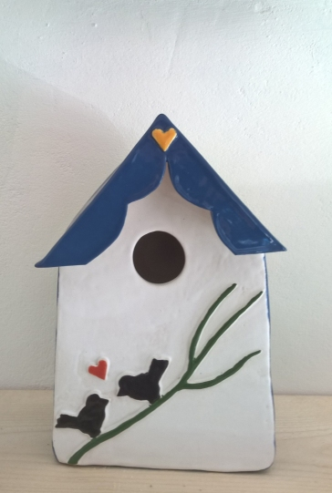2015-Vogelhuisje04(1)