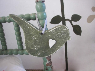 Bird-Heart6-95ha