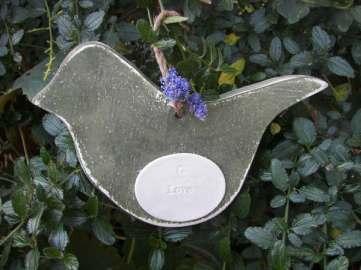 Bird7-95love