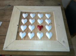Frame_9_Hearts