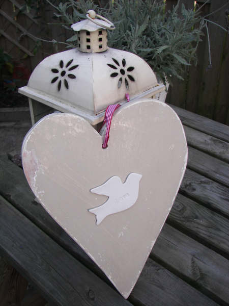 HeartBird12-95