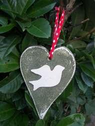 HeartBird5-95