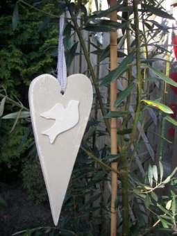 HeartBird8-95b