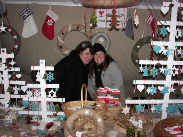 markt-Kerst2007B