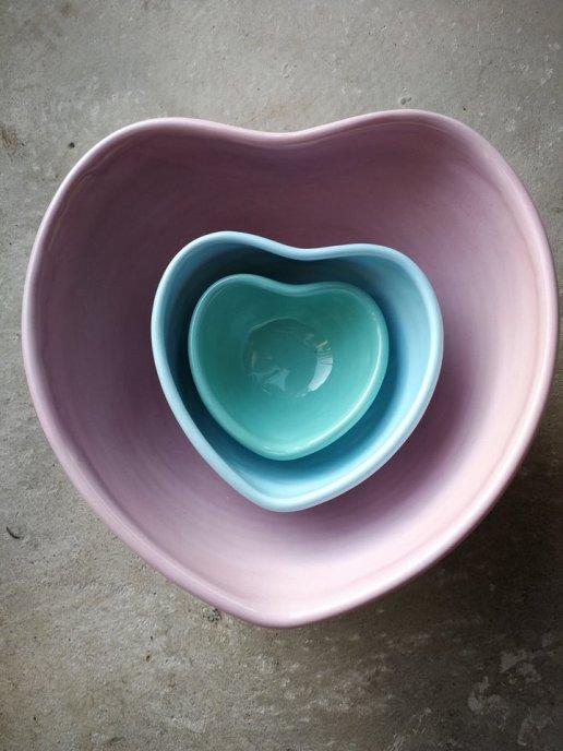 heartbowls