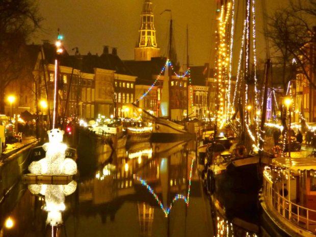 Winterwelvaart-Groningen-3-1024x768